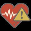 anxiety-stress-heart-icon-hemp-cbd-oil-herb-order