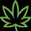 leaf-hemp-cbd-oil-herb-order