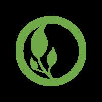 herbOrder mark Logo