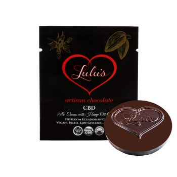 CBD Chocolate Mini (3)
