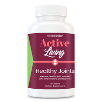 Healthy Joints 1