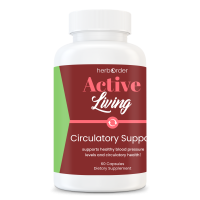 Circulatory Support 1