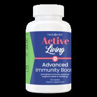 ADVANCED Immunity Boost 1
