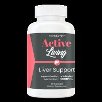 Liver Support 1